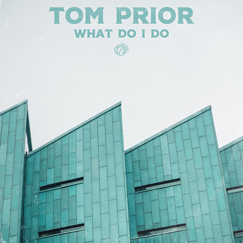 What Do I Do? von Tom Prior