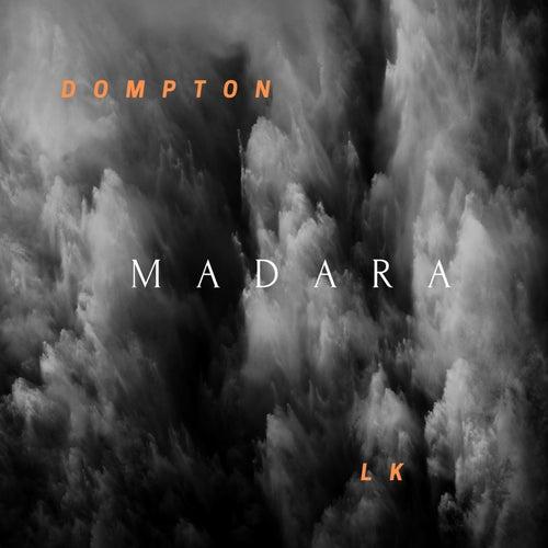 Madara von Dompton
