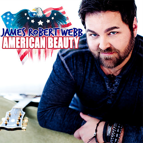 American Beauty by James Robert Webb