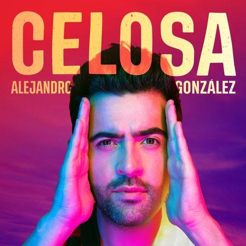 Celosa de Alejandro González