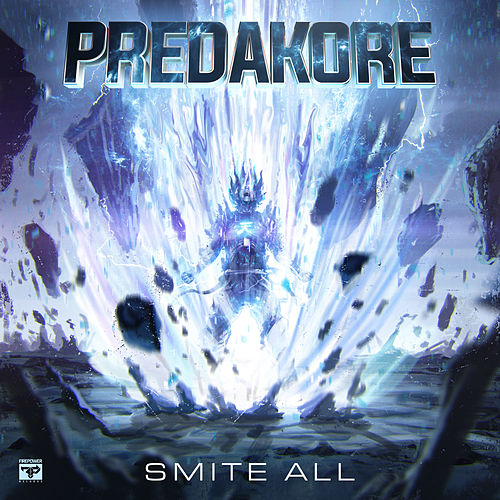 Smite All de PredaKore