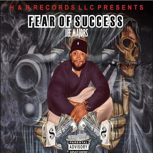 Fear of Success by Lee Majors