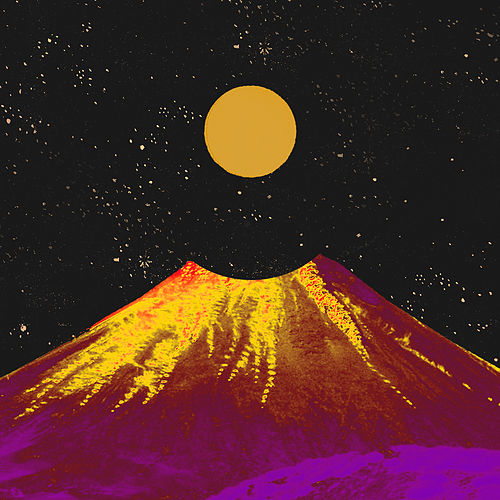 Never Undo (Yimino Remix) de Morcheeba