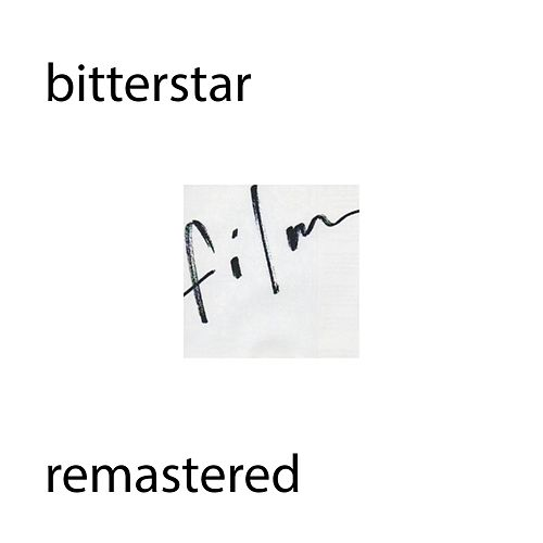 Bitterstar by Film