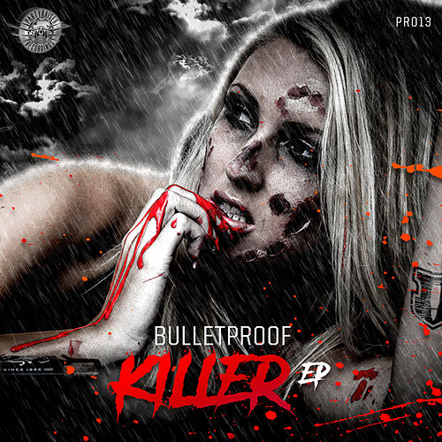 Killer EP de Various Artists