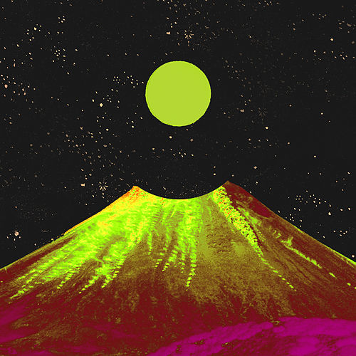 Free Of Debris (Folamour Remix) von Morcheeba