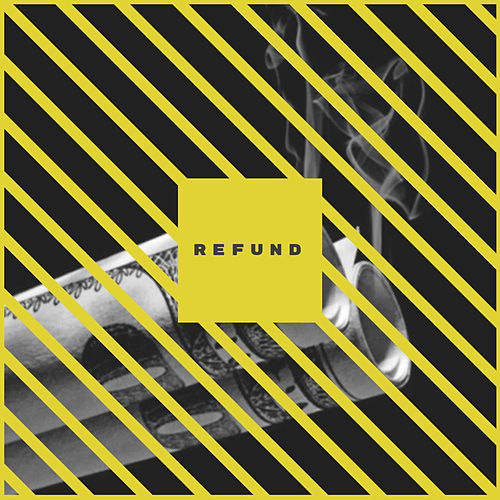 Refund by Playboi Dradie