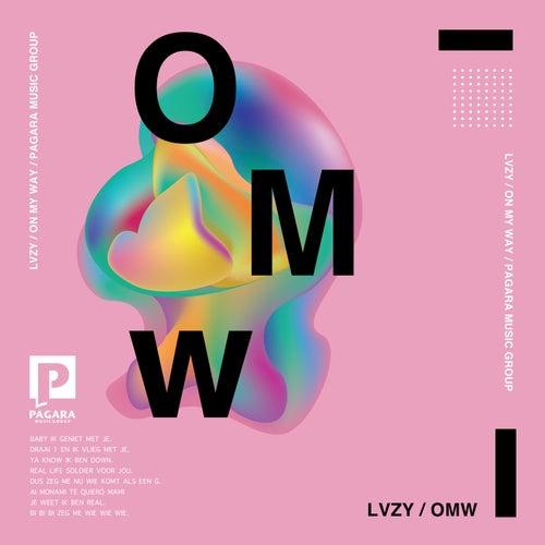 Omw by Lvzy