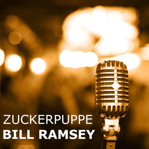 Zuckerpuppe de Bill Ramsey