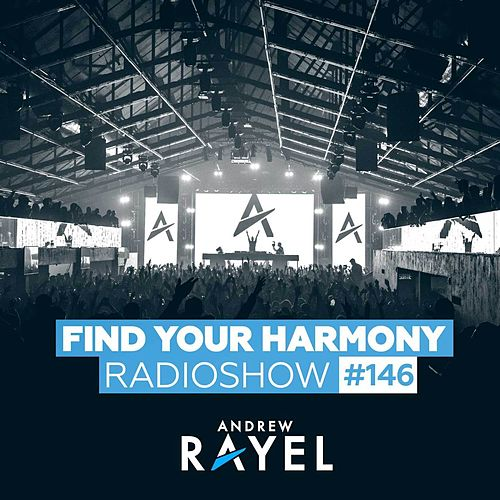 Find Your Harmony Radioshow #146 von Various Artists