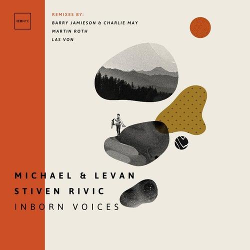 Inborn Voices by Michael & Levan