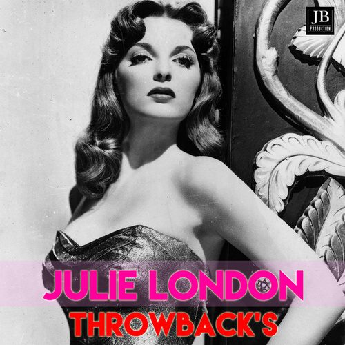 Julie London's Best von Julie London