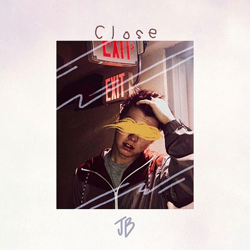 Close de Joel Blackmon
