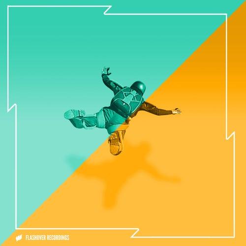 Freefall (Club Mix) von Ferry Corsten
