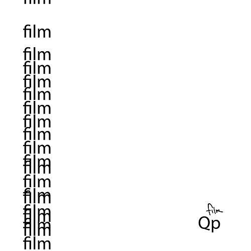 Qp by Film