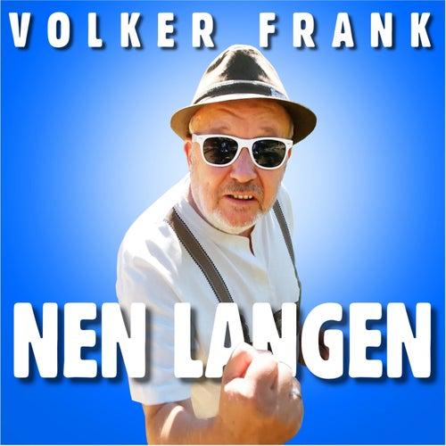 Nen Langen de Volker Frank