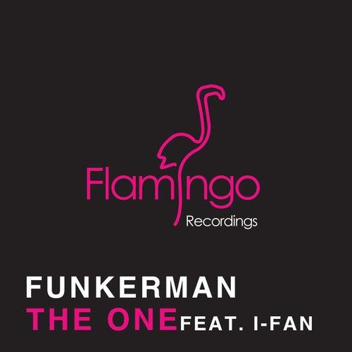 The One von Funkerman
