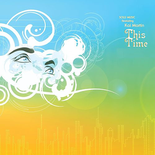 This Time by Solu Music