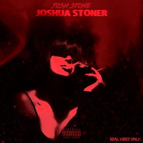 Joshua Stoner by Josh Stone
