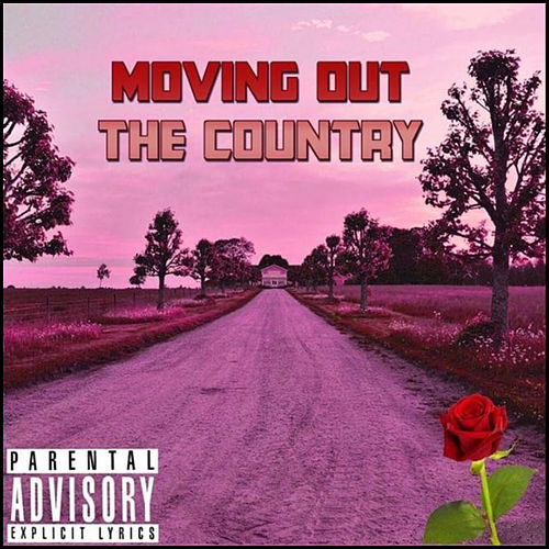Moving Out Country de Gazzup