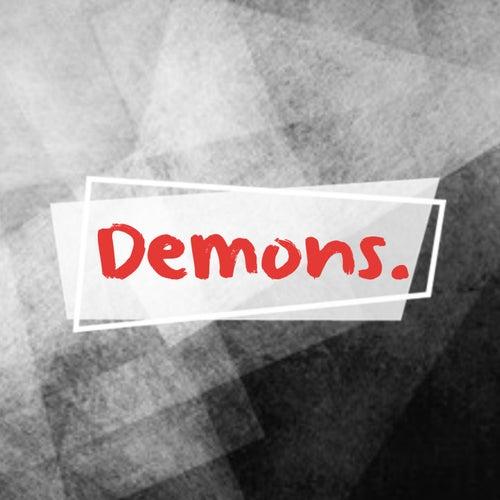 Demons von Moretti