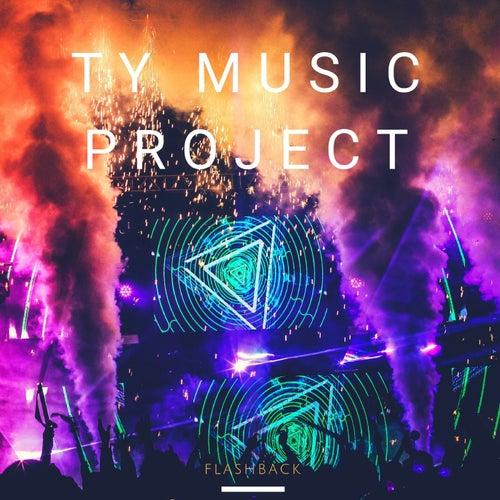 Flashback von Ty Music Project