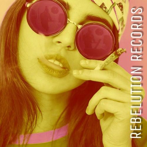 Flight 420 von Rebelution Records