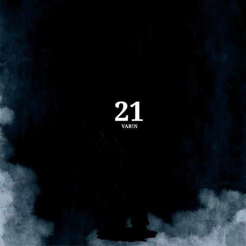 21 by Varn