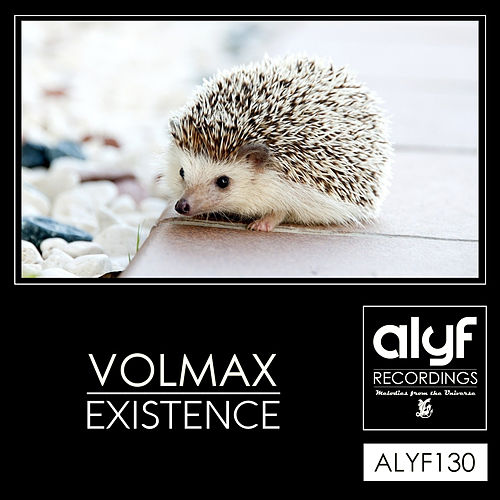 Existence (2017 Rework) von Volmax