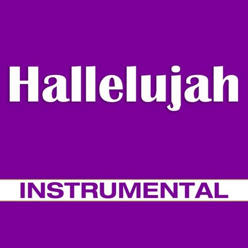 Hallelujah (Instrumental) by Fox Music Crew