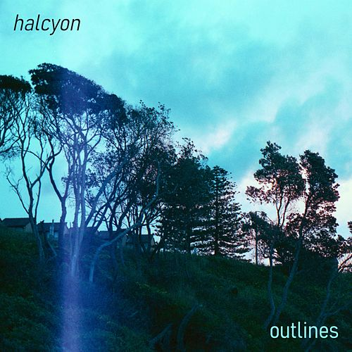 Outlines de Halcyon