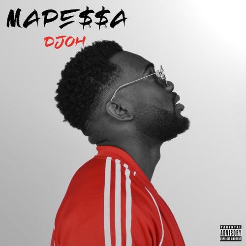 Mape$$A by Djoh