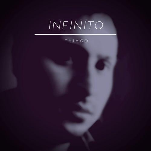 Infinito de Thiago