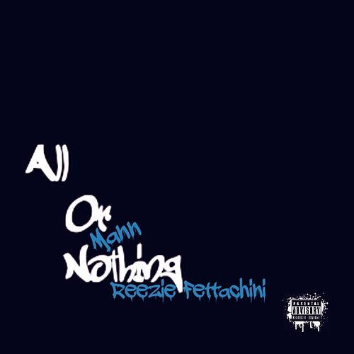 All or Nothing by Mann