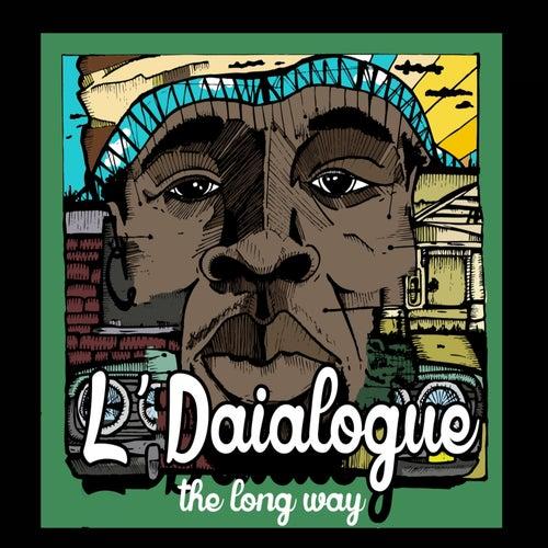 The Long Way by L'daialogue