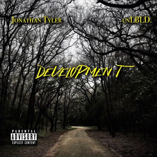 Development by Jonathan Tyler