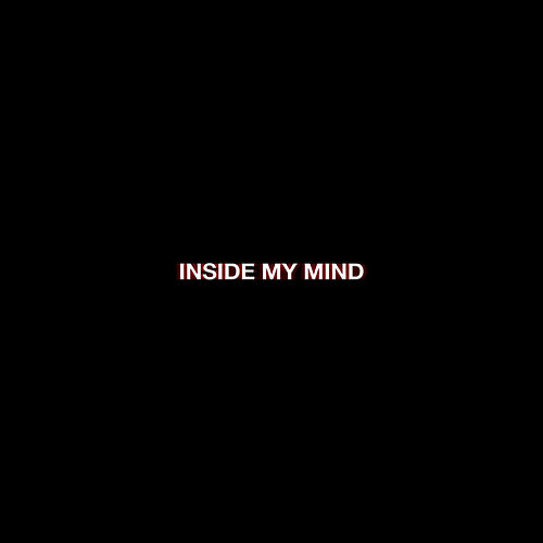 Inside My Mind by Coves