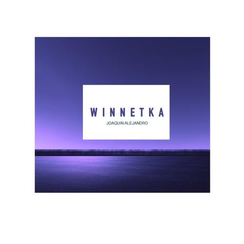 Winnetka by Joaquin Alejandro