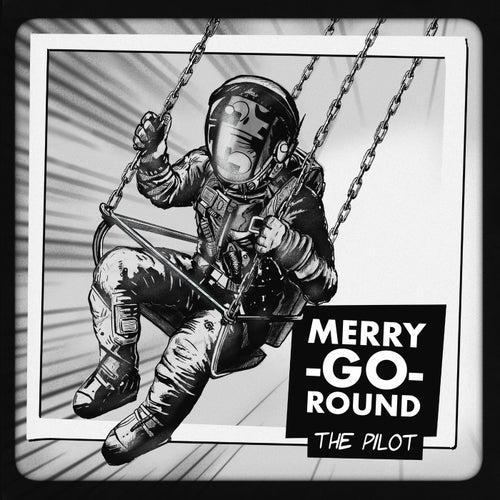 Merry Go Round de Pilot