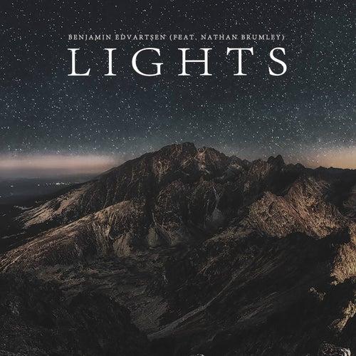 Lights von Benjamin Edvartsen