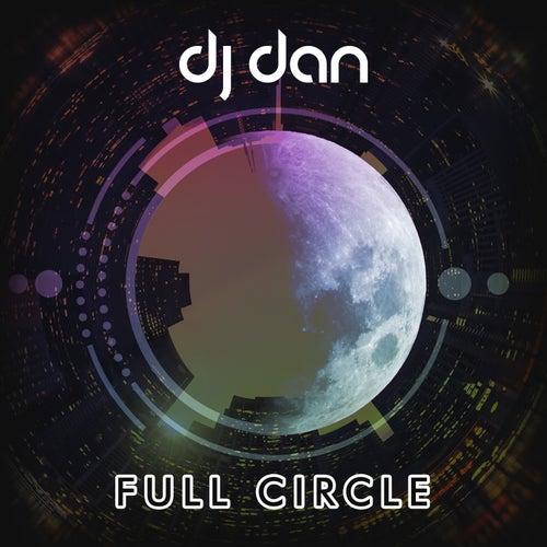 Full Circle de Various Artists