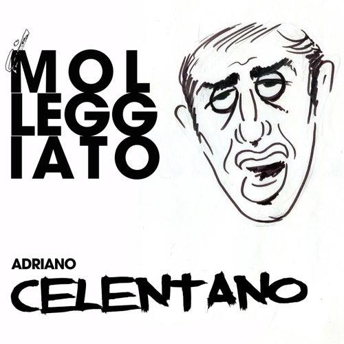 Il molleggiato von Adriano Celentano