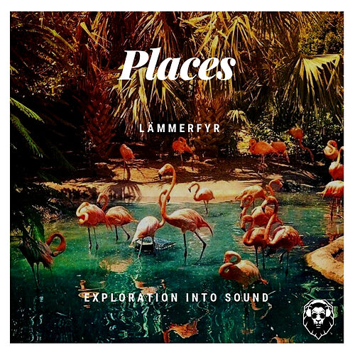 Places by Lämmerfyr