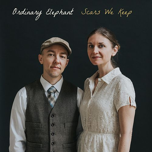 Scars We Keep by Ordinary Elephant