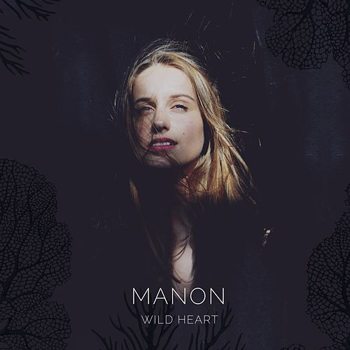 Wild Heart by Manon