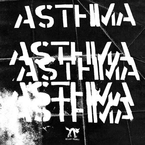 Asthma by Ratboy