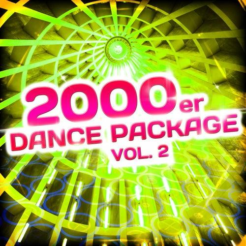 2000Er Dance Package, Vol. 2 de Various Artists