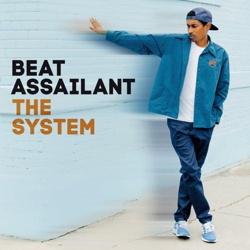The System de Beat Assailant