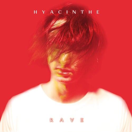 Rave de Hyacinthe