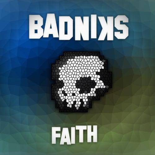 Faith de Badniks